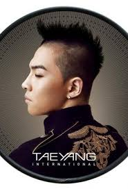 wedding dress kevin lien lyrics taeyang wedding dress version with lyrics