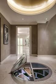 14 best bayswater images on pinterest basements swimming pools