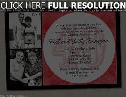 40th wedding anniversary gift ideas 40th wedding anniversary gift ideas for friends 40th wedding