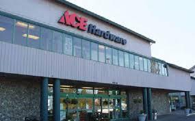ace hardware terbesar di bandung ace hardware indonesia targetkan capai rp 2 triliun tribunnews com