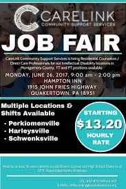 100 residential counselor job description resume 6 4 caterer