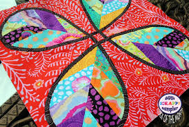 block of the month quilts best quilt 2017