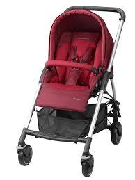 pebble siege auto siège auto isofix groupe 0 siège auto bébé pebble de bébé confort