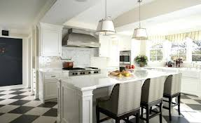 bar stools for kitchen islands counter chairs stools stools kitchen white with marble features