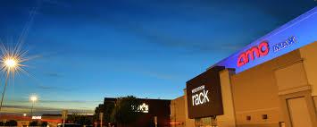 Cinemark Six Flags Mall Arlington Tx Amc The Parks At Arlington 18 Arlington Texas 76015 Amc Theatres