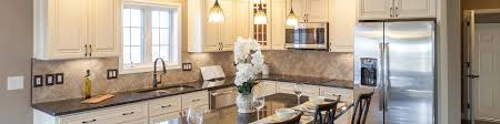 Kitchen Cabinets Scottsdale Cabinet Refinishing In Scottsdale Az Transformed Kitchens