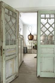 woods vintage home interiors ett rum vintage house interior door colors wood interior
