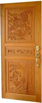 Door Design Beautiful Wood Door Design For House 61 Remodel Home Designing