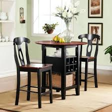 kitchen table ideas for small spaces narrow dining table set lovable narrow bistro table with narrow