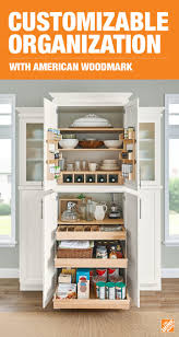 ikea pantry shelves ikea kitchen storage ideas pantry shelving systems under cabinet