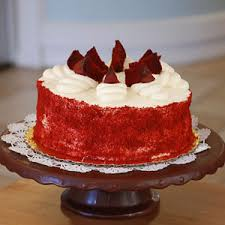 cakes to order cake online from the solvang bakery velvet cake