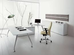 Contemporary Office Interior Design Ideas 19 Minimalist Office Designs Decorating Ideas Design Trends