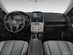 2002 Mitsubishi Galant Interior Mitsubishi Galant Repair Center Free Estimates U S News