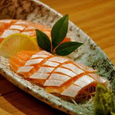 cuisine au yuzu cafe cuisine melbourne au vic opentable