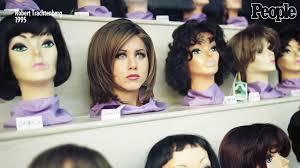 forced haircut stories haircut stories hss choice image haircut ideas for women and man