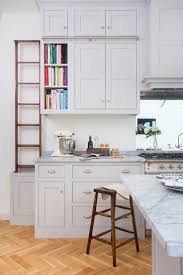 West London Kitchen Design by 9 Best No 95 The Melbury Images On Pinterest Shaker Style