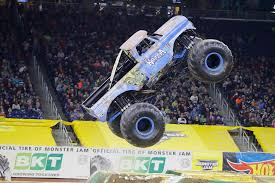 monster truck show detroit photos page 3 monster jam