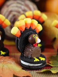 50 thanksgiving treats tutorials recipe to make