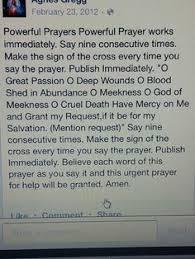 thanksgiving prayer sayings i thanksgiving