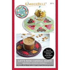 hoops and yoyo thanksgiving kimberbell designs