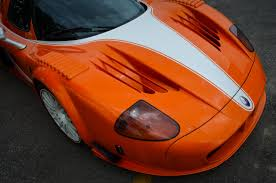 maserati mc12 red insane ludicrous crazy 840hp edo competition maserati mc12 for sale