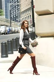 womens boots in fashion 9 tips to your boots last longer how to take care of