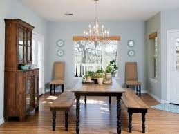 1677 best fixer upper magnolia farms images on pinterest chip