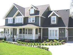 pictures on outdoor paint colors for wood free home designs