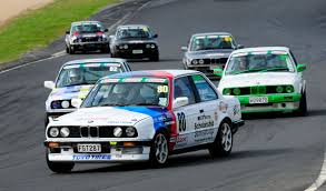 bmw race series change opens entry for nz cars nz motor racing