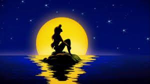 7 reasons mermaid lgbt friendly movie