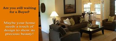 los angeles home staging toronto home staging interior