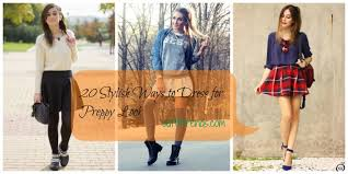 preppy clothing how to dress as preppy girl 20 preppy ideas