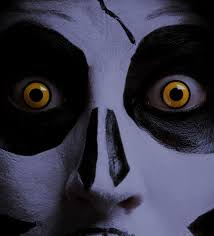 prescription colored contacts halloween is it safe to wear halloween contact lenses 1 800 contacts