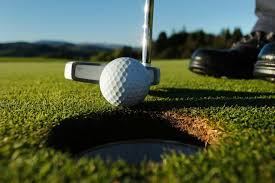 how did the scottish men plait and club their hair golf in scotland breaks courses information visitscotland