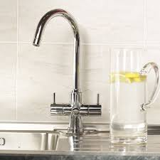 Kitchen Faucet With Water Filter Furniture Home Pur Faucet Filternew Design Modern 2017 Bathtub