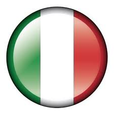Italy Flag Images Italian Flag Button Badge U2013 Travel Around The World U2013 Vacation Reviews