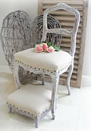 Bespoke Recliner Chairs Armchairs Recliner Chairs Ikea Occasional Chair And Footstool