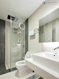 bathroom partition ideas bathroom partition ideas shower partition houzz bathroom designs