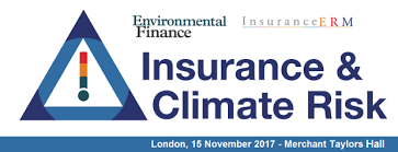 Event Insurance Event Insurance And Climate Risk Conference Collaboration