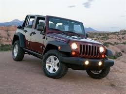 rent a jeep wrangler in miami fort lauderdale auto rental car rental fort lauderdale