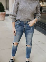 casual thanksgiving day winter style styles and