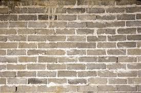 tece brick wall construction cistern depth 8cm watwatt loversiq