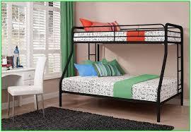 Toddler Beds On Sale Kids Furniture Astonishing Children U0027s Beds For Sale Beds For