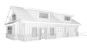 the drawing board custom timber log homes