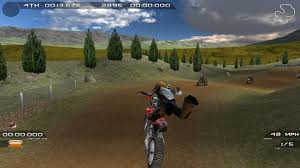 motocross madness for pc hc dirt bike android apps on google play