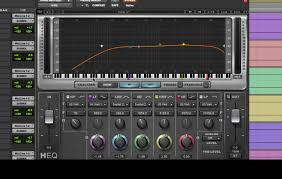 izotope mixing guide mixing rap vocals 2 review advanced techniques from matt weiss