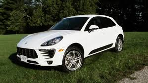 porsche macan base base macan produces an affordable porsche wheels ca