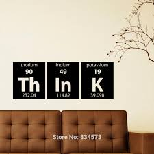 periodic table home decor interior decorating ideas best best in periodic table home decor amazing home design fancy under periodic table home decor architecture