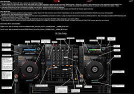 dj software free download full version windows 7 virtual dj software skin pioneer cdj2000 nexus djm900 nexus
