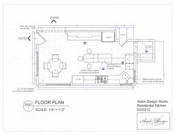 Interior Designer License by Floor Plan Creator With Free 3d Software For Kitchen Design Layout